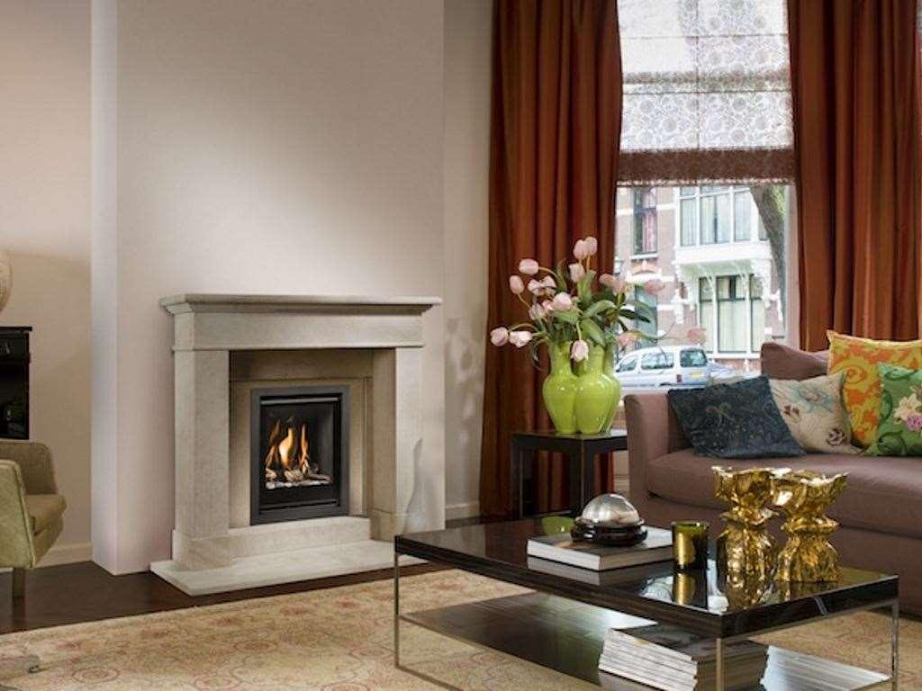 bellfires edinburgh stoves