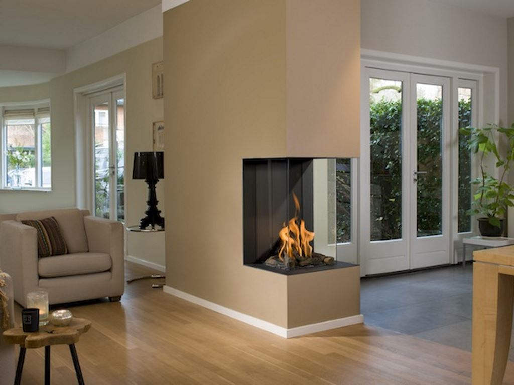 bellfires edinburgh stoves