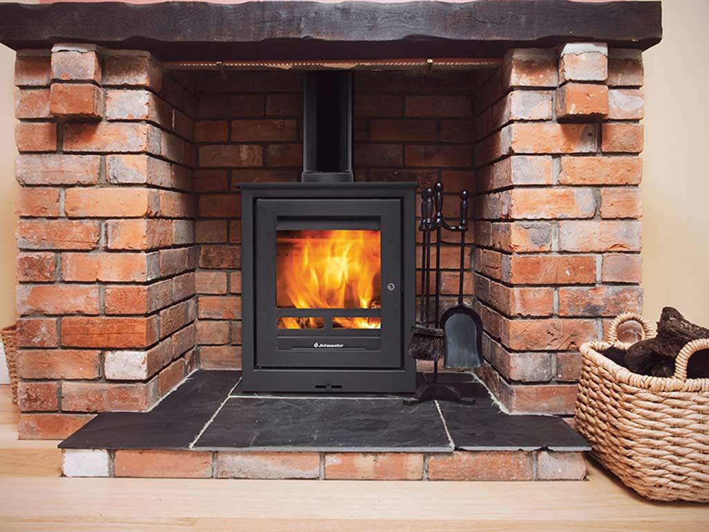 jetmaster edinburgh stoves