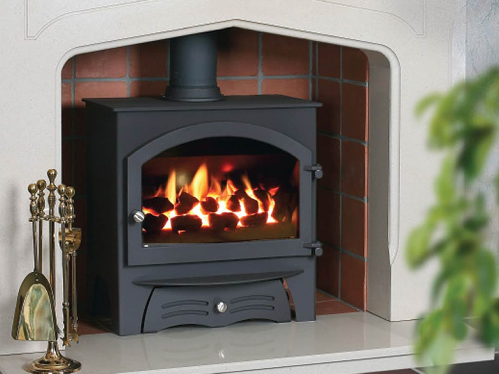 town and country edinburgh stoves