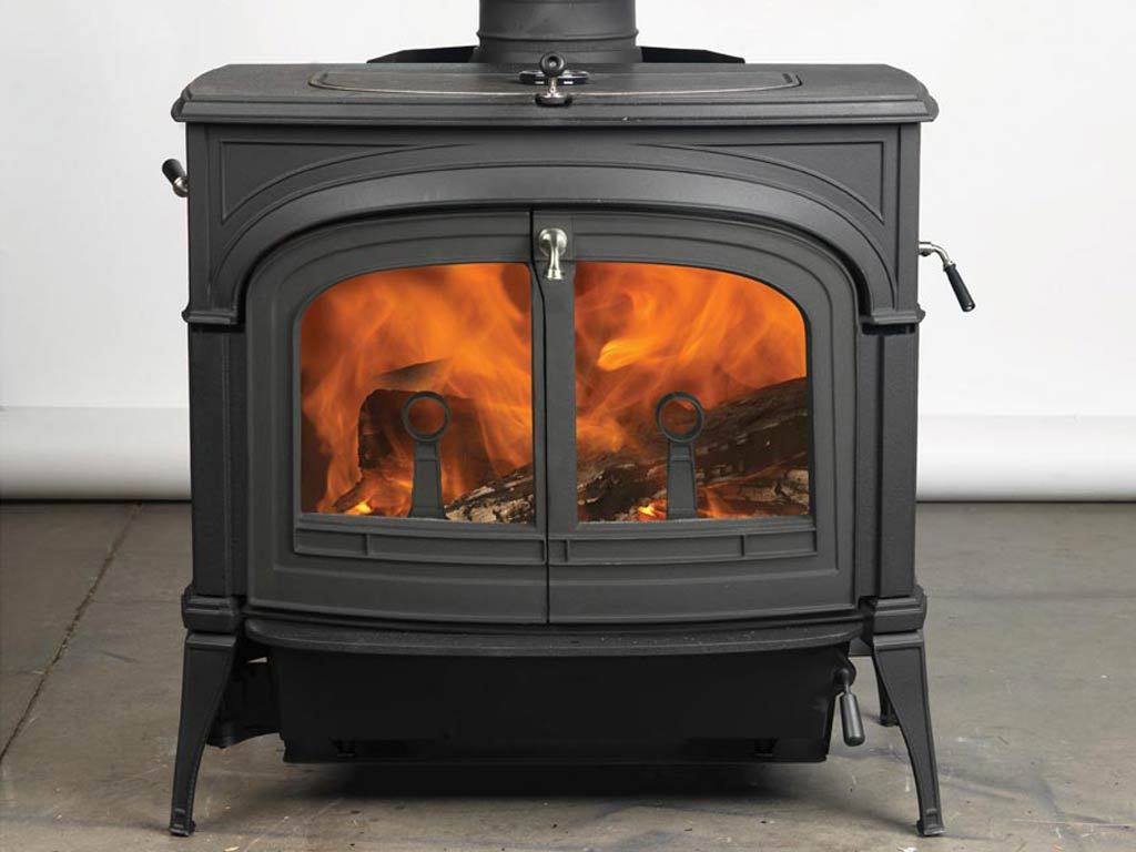 1339113517jpg vermont castings gas fireplace dact us